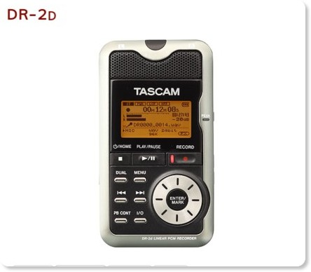 http://www.tascam.com/products/dr-2d;9,12,3866,16.html
