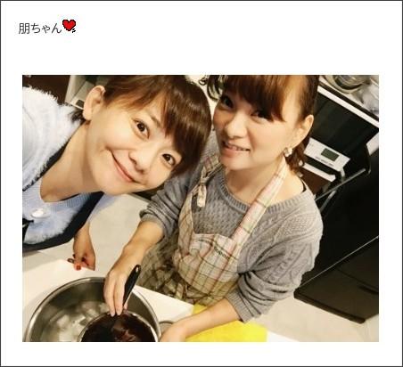 http://ameblo.jp/kei-yasuda/entry-12128250467.html