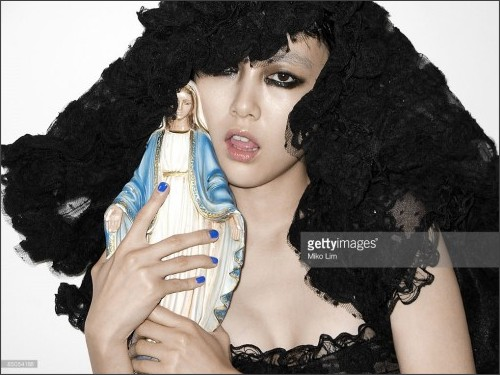 http://media.gettyimages.com/photos/actress-rinko-kikuchi-poses-for-a-portrait-session-picture-id85054188