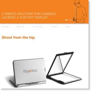 http://flipbac.com/