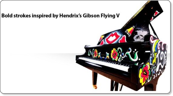 http://www2.gibson.com/Products/Pianos/Grand/Baldwin-Custom/Jimi-Hendrix.aspx