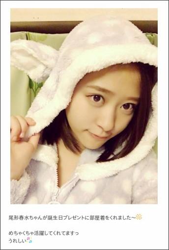 http://ameblo.jp/morningmusume-10ki/entry-12139979388.html