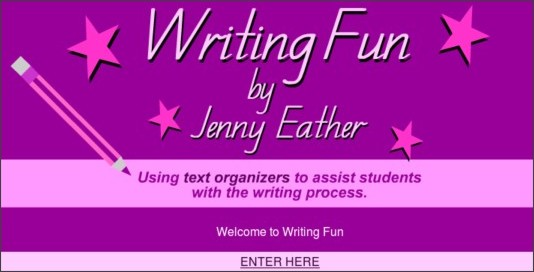 http://www.writingfun.com/