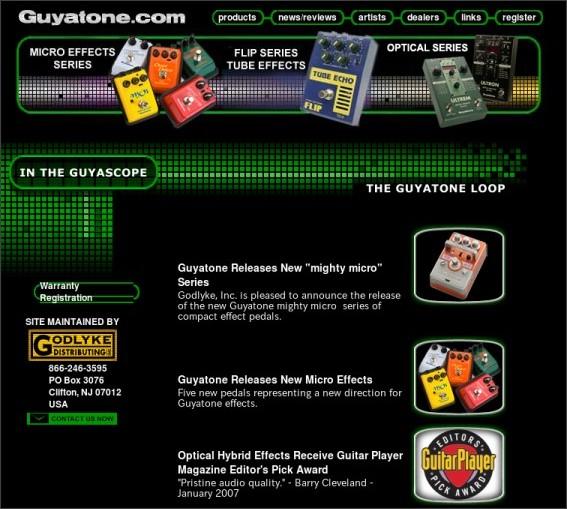 http://www.guyatone.com/