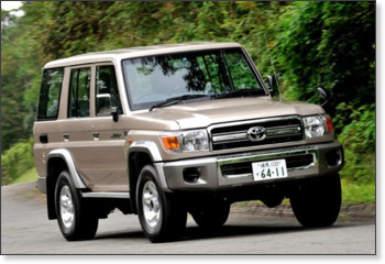 http://carview.yahoo.co.jp/article/testdrive/20140922-20102222-carview/photo/9/