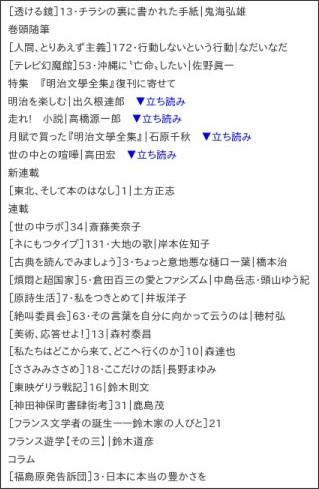 http://www.chikumashobo.co.jp/blog/pr_chikuma/