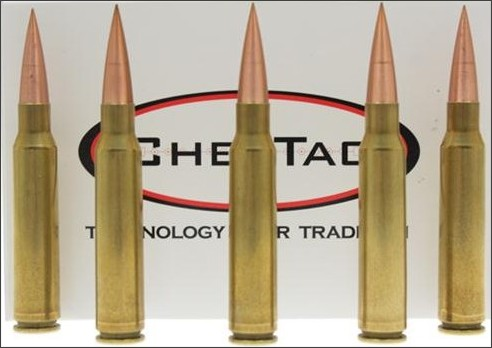 http://www.impactguns.com/408-cheytac-419-grain-match-ammunition-factory-loaded-box-20-rounds-408.aspx