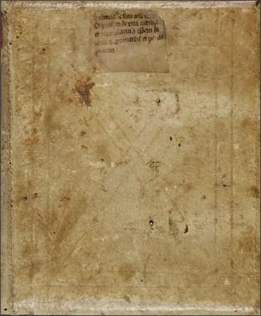 http://www.e-codices.unifr.ch/en/binding/csg/0187