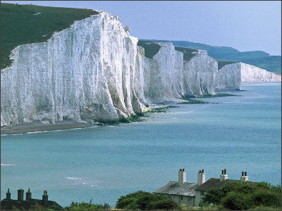https://novelideas19c.files.wordpress.com/2012/06/beachy-head-and-seven-sisters-cliffs-east-sussex-england.jpg