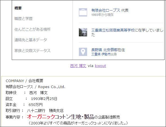 http://blog.livedoor.jp/kimuchiudon/archives/1062670401.html