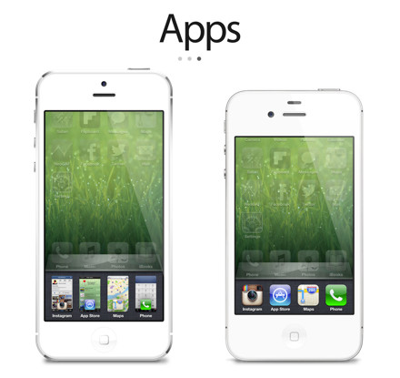 http://nanokamo.com/articles/apple/iphone/iphone-5-multi-task-concept.html