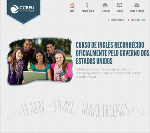 http://site.ccbeu.com/