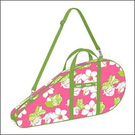 http://shop.lesportsac.co.jp/ls/goods/index.html?ggcd=30247889&cid=7889