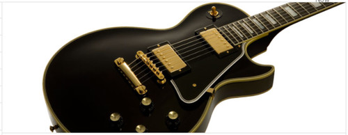http://www2.gibson.com/Products/Electric-Guitars/Les-Paul/Gibson-Custom/50th-Anniversary-1960-Les-Paul-Custom-Black-Beauty/Features.aspx