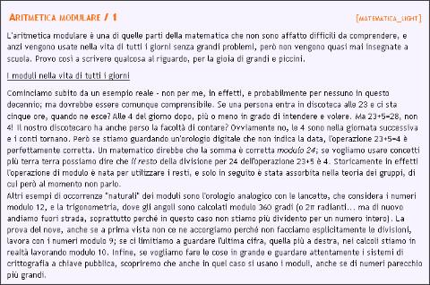 http://xmau.com/notiziole/arch/200901/005222.html
