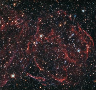 https://cdn.spacetelescope.org/archives/images/large/potw1630a.jpg