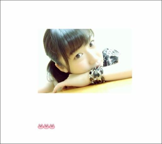 http://ameblo.jp/mm-12ki/entry-12263540201.html