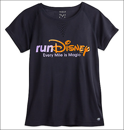 https://www.disneystore.com/tees-tops-shirts-clothes-rundisney-vapor174-performance-tee-for-women-by-champion174/mp/1419142/1000228/