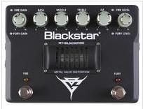 http://www.musicradar.com/news/guitars/blackstar-unveils-gus-g-ht-blackfire-valve-overdrive-pedal-254761?cpn=RSS&source=MRNEWSGUITARS