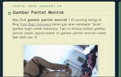 http://fotobugilindonesiadi.blogspot.com/
