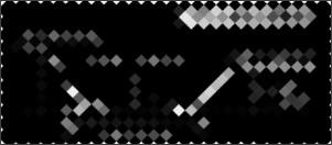 http://www.binary-id.net/dtm/recording/equalizer.html