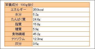 http://item.rakuten.co.jp/yourtec/ok-03/