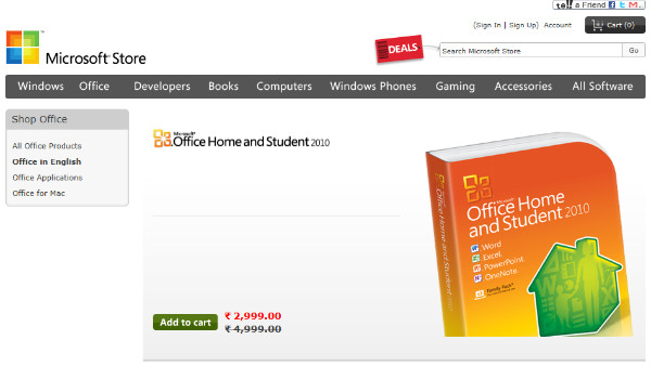 http://www.microsoftstore.co.in/microsoft/744/product/Office-Home-and-Student-2010.aspx?WT.mc_id=OfficeCom_ENIN_HomeStu