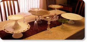 http://www.weddingbee.com/2008/03/04/cupcakes-3/
