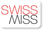 http://www.swiss-miss.com/2010/08/dba-dishrack.html?utm_source=feedburner&utm_medium=feed&utm_campaign=Feed%3A+Swissmiss+%28swissmiss%29&utm_content=Google+Reader