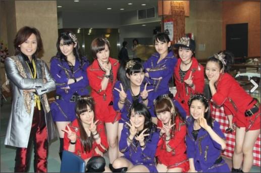 http://ameblo.jp/tsunku-blog/image-11563164851-12592578683.html