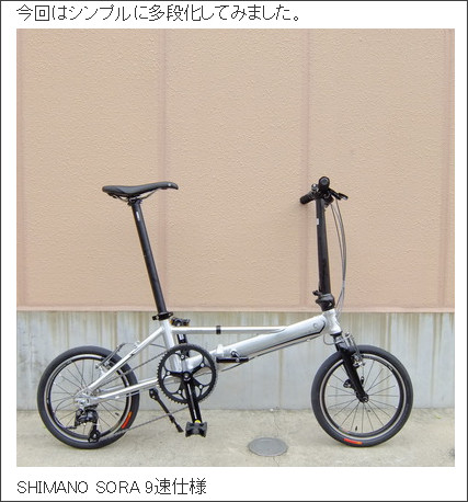 http://blog.livedoor.jp/wadacycle/archives/51511379.html