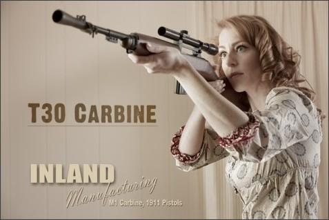 http://olegvolk.net/gallery/d/52699-2/natasha_T30_carbine_D6A8918web.jpg