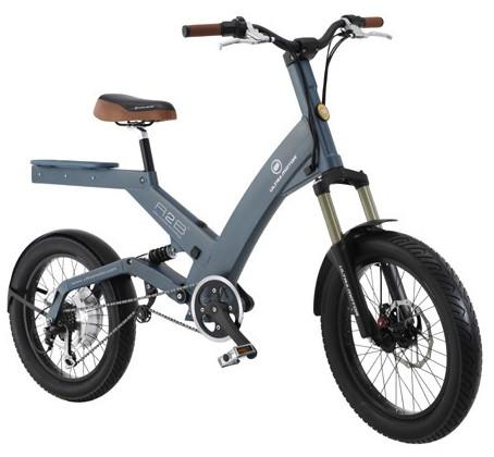 http://kr.engadget.com/2008/08/14/ultra-motor-intros-a2b-electric-bike-for-urbanites/