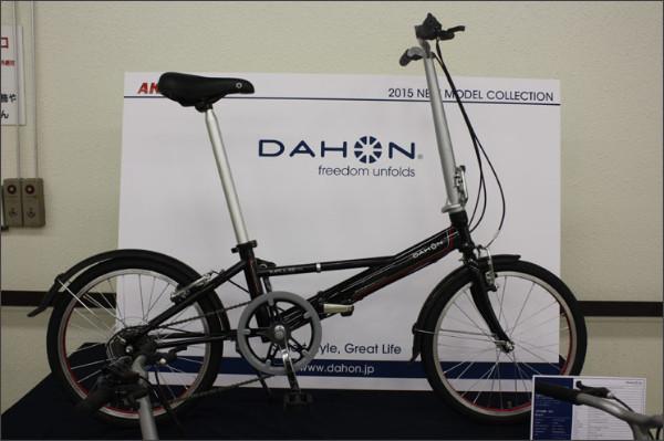 http://image.rakuten.co.jp/hakusen/cabinet/smallwheel/dahon/img63283273.jpg