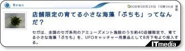 http://plusd.itmedia.co.jp/games/articles/0808/29/news100.html