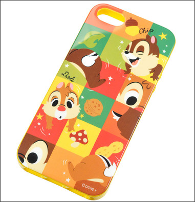 http://www.disneystore.co.jp/shop/ProductDetail.aspx?sku=4936313562132&CD=&WKCD=
