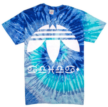 http://cdn.shopify.com/s/files/1/0240/7293/products/pizzaslime_shirt_adidas.png?v=1418326577