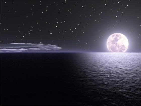 http://livedoor.blogimg.jp/worldfusigi/imgs/e/c/eccb9736.jpg