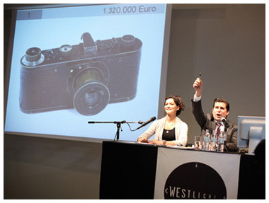 http://www.togtech.com/1923-leica-camera-sold-for-2-79-million/