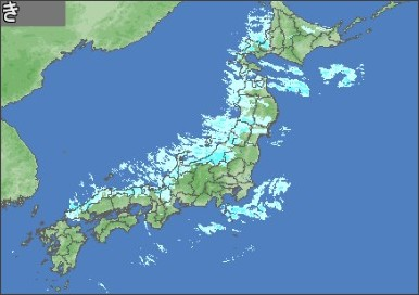 http://weather.yahoo.co.jp/weather/raincloud/?c=201512180100&defRefTime=201512180100