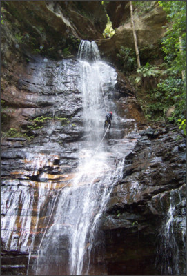 https://upload.wikimedia.org/wikipedia/commons/4/41/Empress_Falls%2C_Valley_Of_The_Waters%2C_Blue_Mountains.jpg