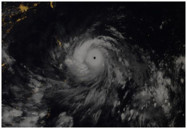 http://petapixel.com/2013/11/09/incredible-satellite-image-super-typhoon-haiyan-bearing-philippines/