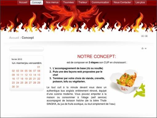 http://www.woknbus.fr/concept