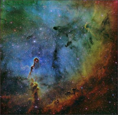 http://www.beskeen.com/gallery/nebula/ElephantsTrunk_F3_NB_1920HD_mk2.jpg