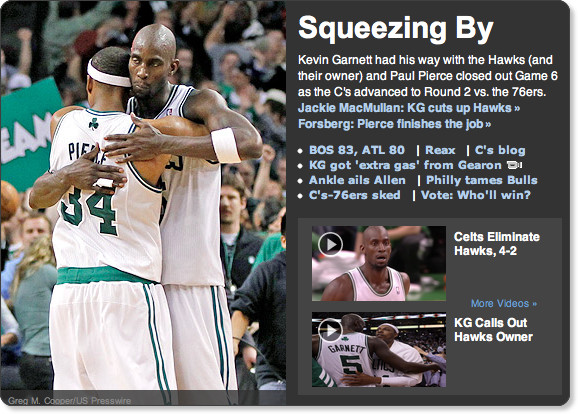 http://espn.go.com/boston/?topId=7918121