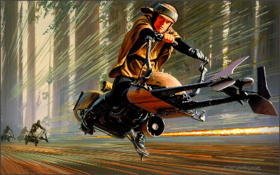 http://img1.goodfon.su/original/1920x1200/5/dd/speeder-bike-star-wars-movie.jpg