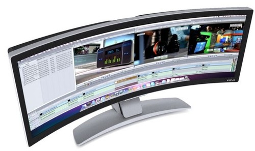http://kr.engadget.com/2009/11/24/ostendo-now-selling-crvd-display-directly-multiple-crvd-display/
