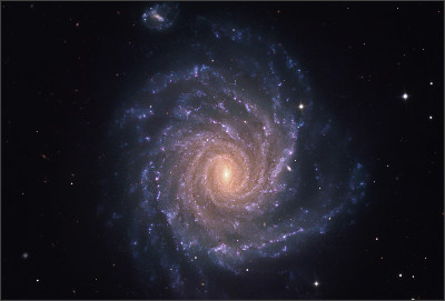 http://www.capella-observatory.com/images/Galaxies/NGC1232Big.jpg