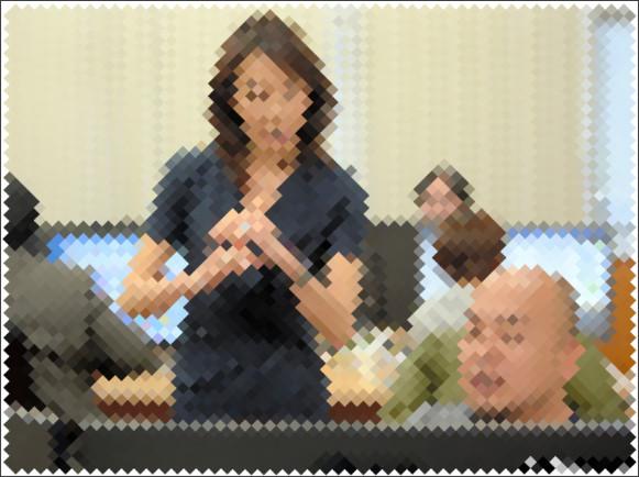 長野智子の画像 p1_15