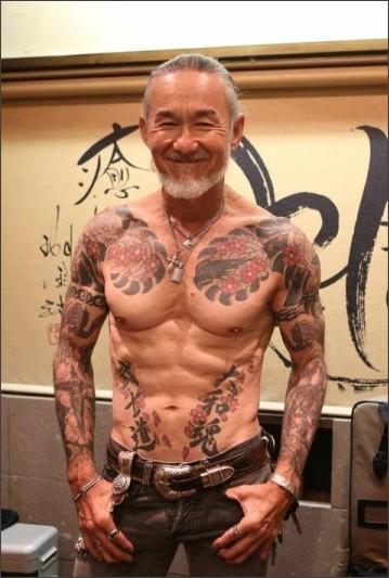 http://livedoor.blogimg.jp/kee0501-kinsoku/imgs/f/9/f96d7339-s.jpg